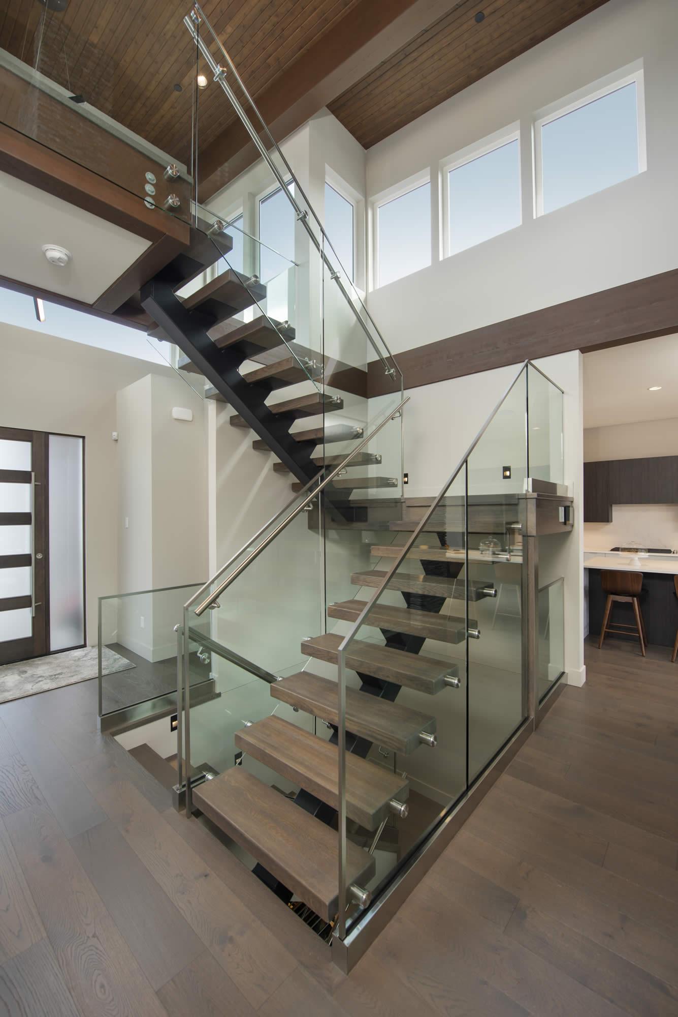 04-Stairwell