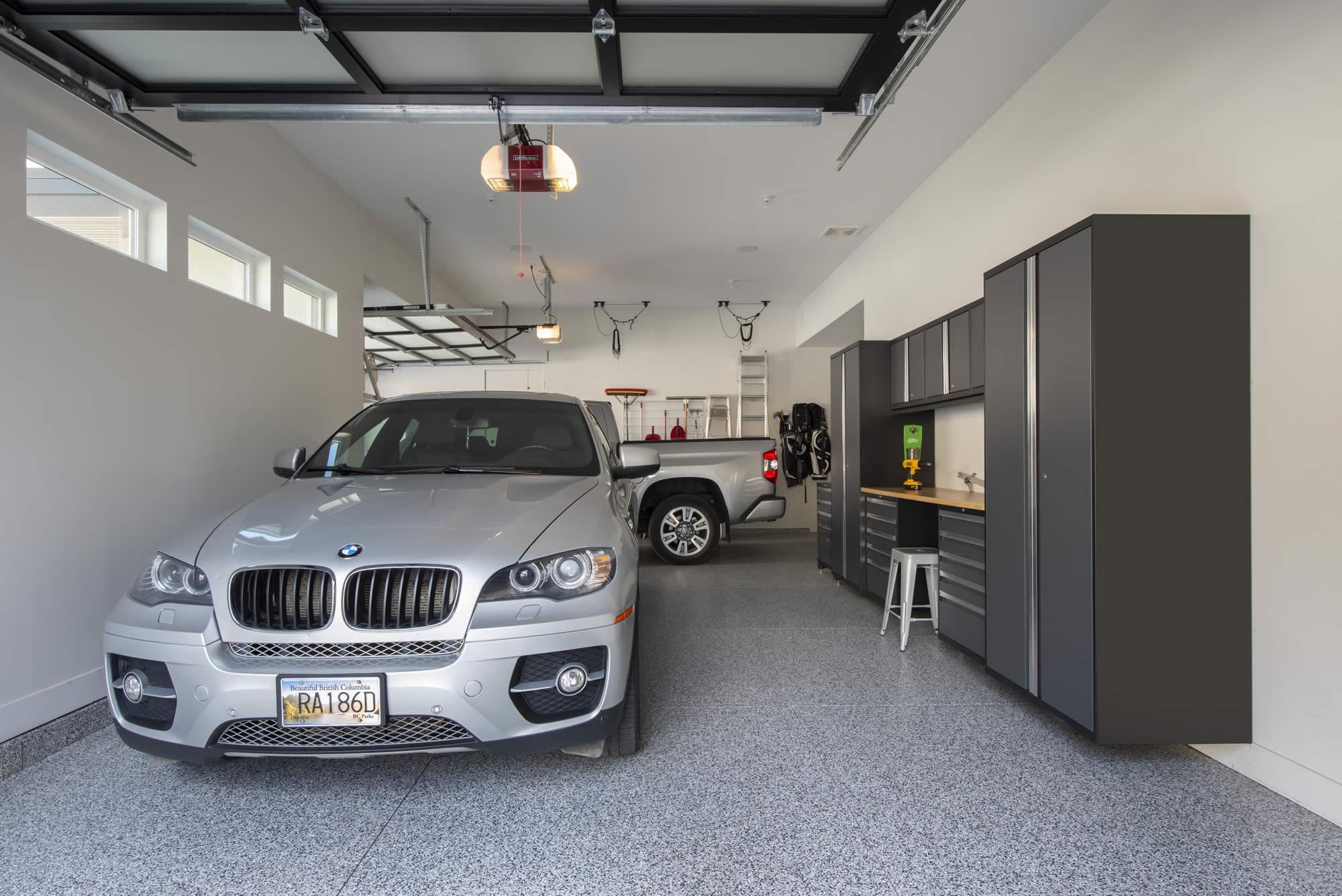 07-Garage