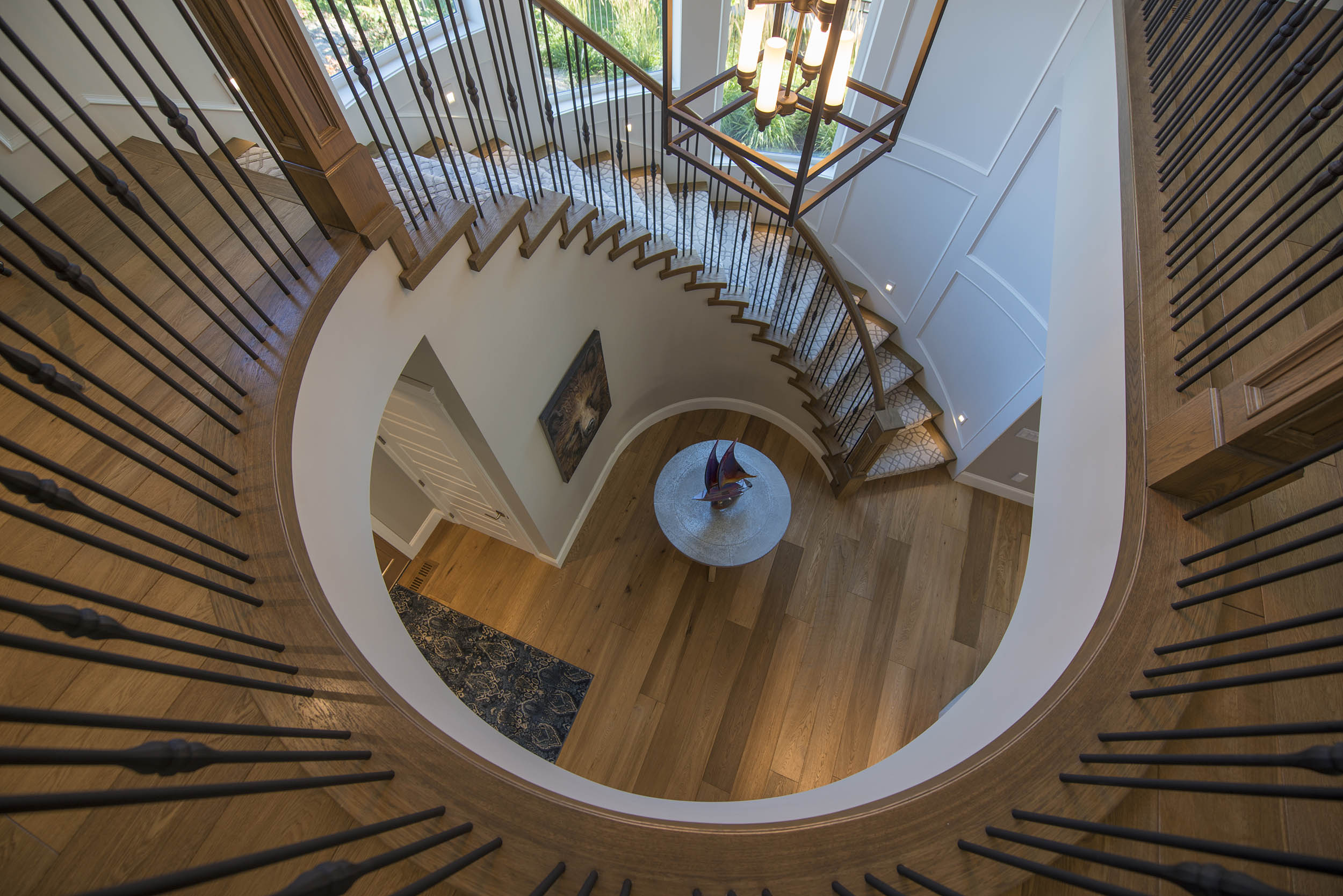 11_Stairway-1