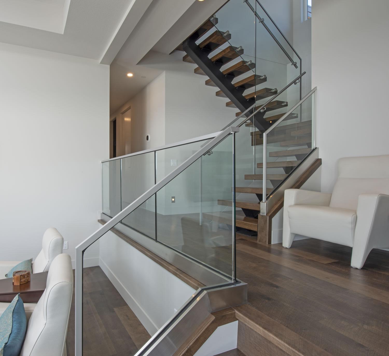 12_Stairwell
