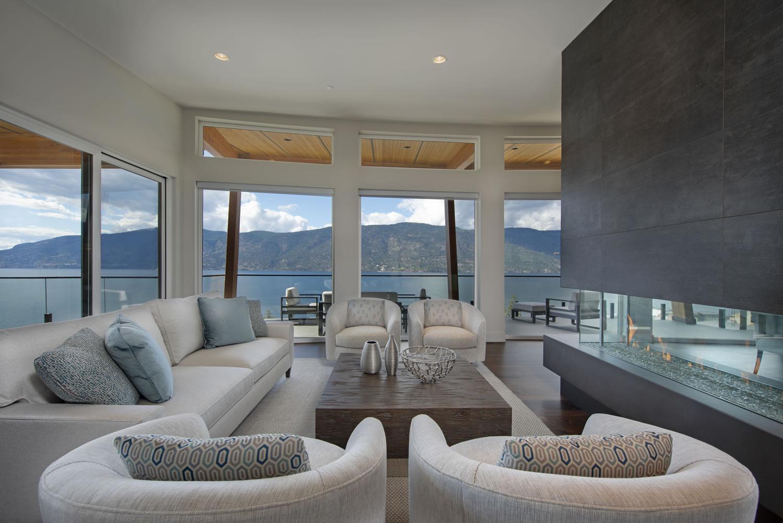 3_Living-Room