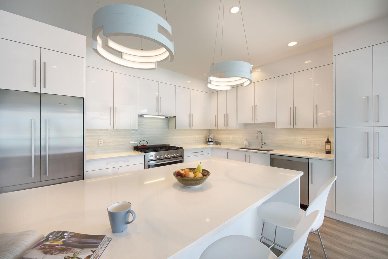 4_kitchen-island