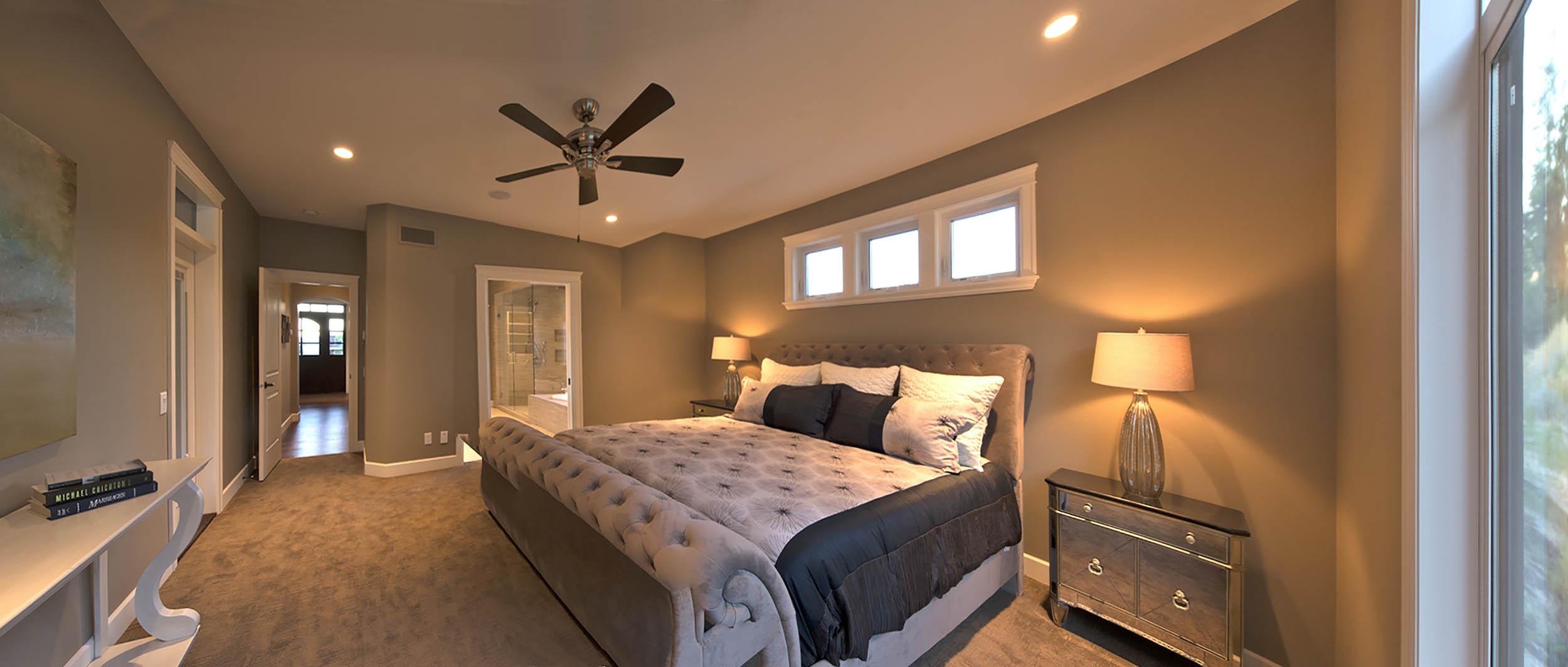 7_Mastert-bedroom-pan