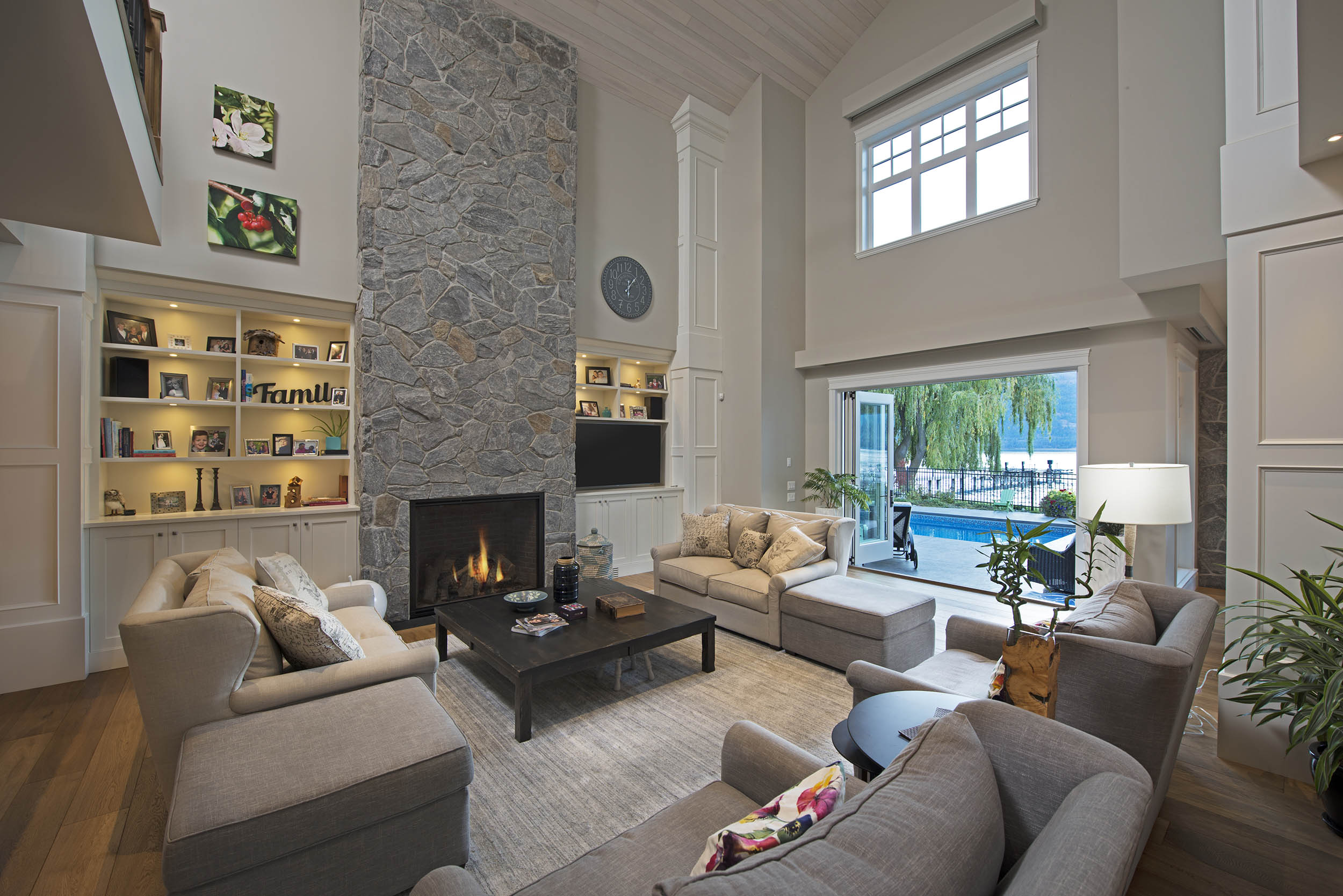 9_Living-Room