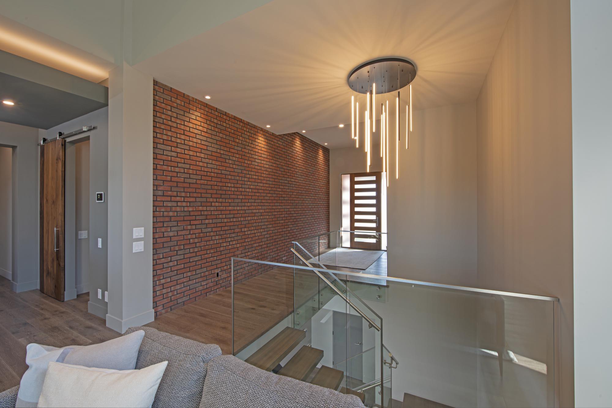 03-Interior Entry