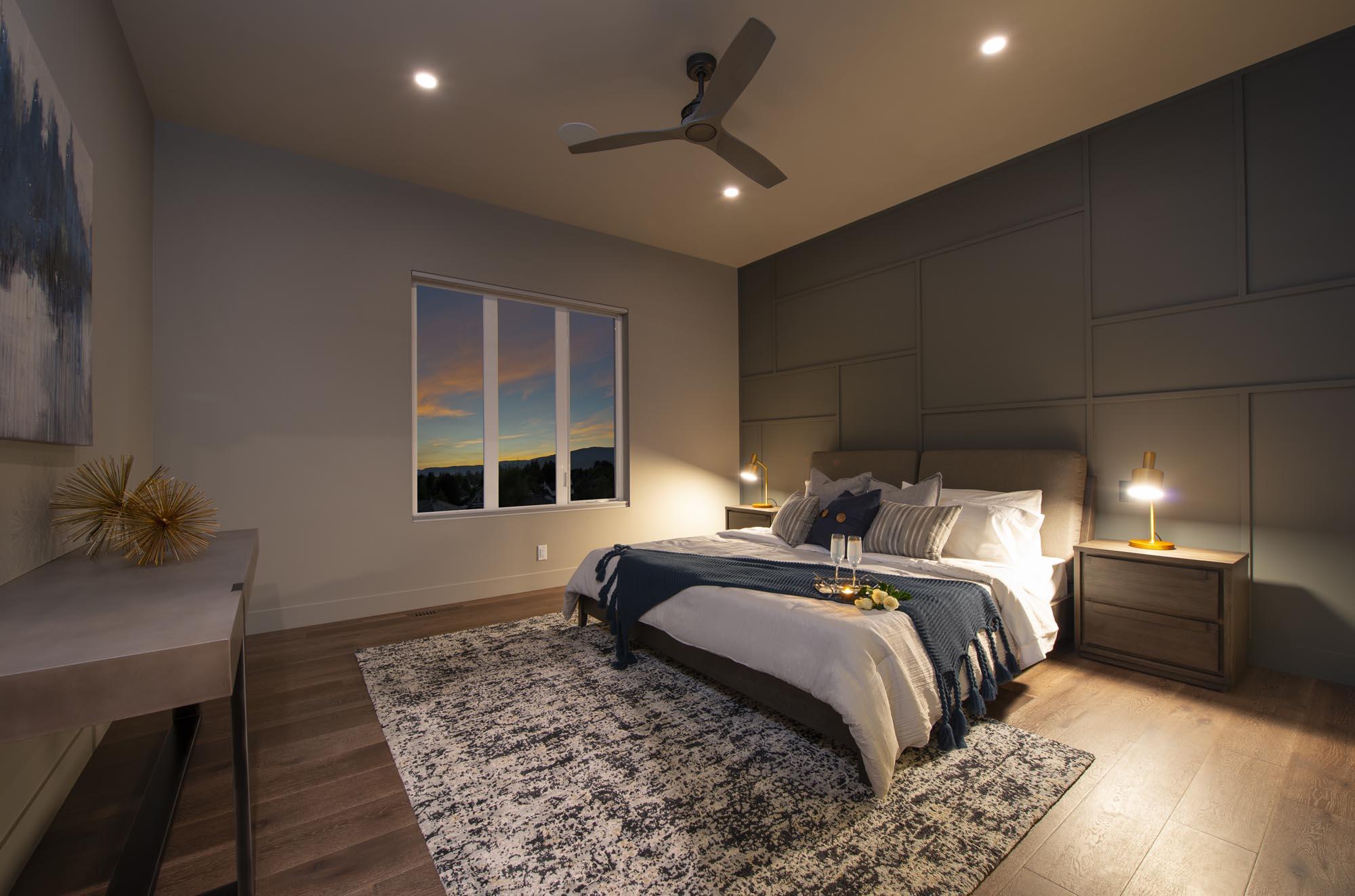 09-Master Bedroom