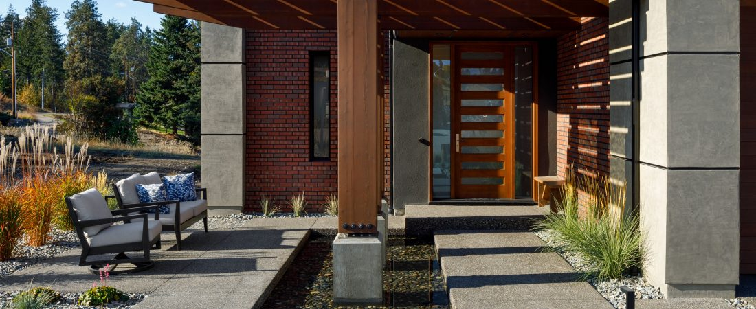 Beyond the Floor Plan: Building a Custom Home for Your Lifestyle